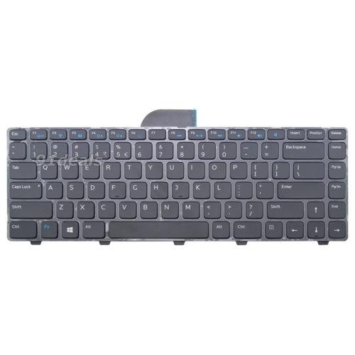 Bàn Phím Laptop Dell Inspiron 14 3421 5421 2421