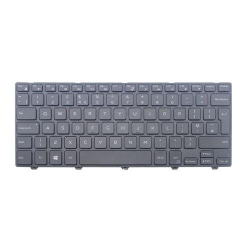 Bàn Phím Laptop Dell Inspiron 3441 3451 (Có Đèn)