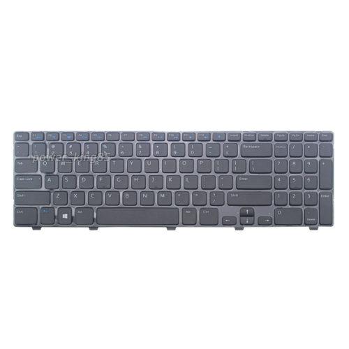 Bàn Phím Laptop Dell Inspiron 15 3521 3537