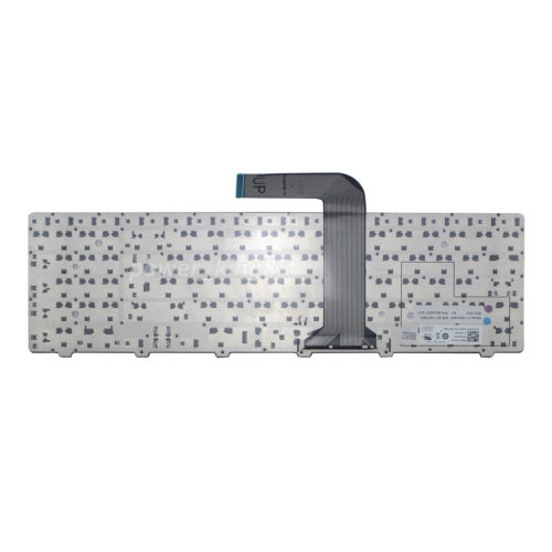Bàn Phím Laptop Dell Inspiron 15R N5110 M5110