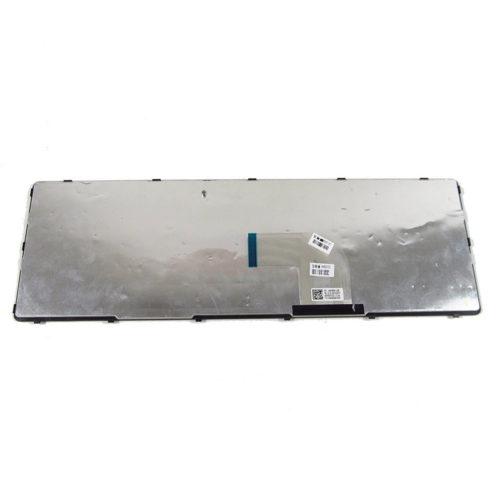 Bàn Phím Laptop Sony Vaio SVE15 SVE 15 (Màu Đen)