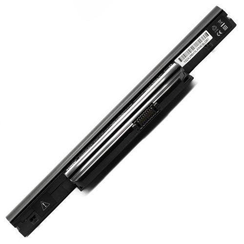 Pin Laptop Tonv Acer Aspire 4745G 3820 4553 4820 AS10B31