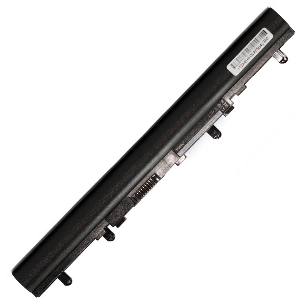 Pin Laptop Tonv Acer Aspire V5-471 V5-431 V5-531 V5-571