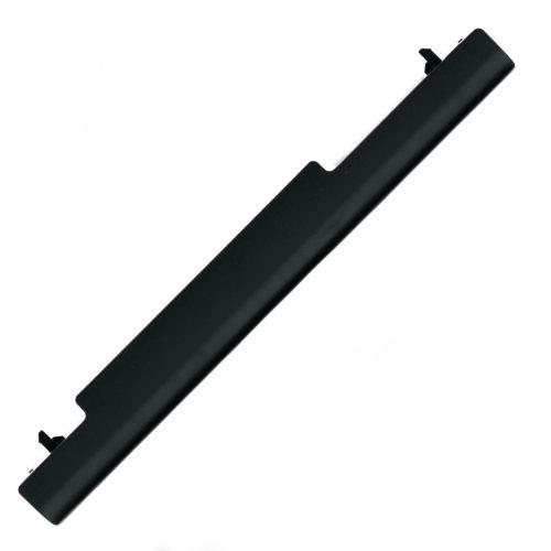 Pin Laptop Tonv Asus A32-K56 S46CA S405CA S505CM S56CA