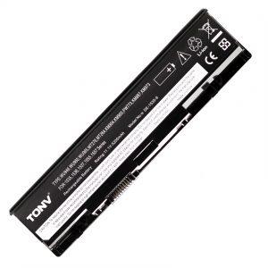 Pin Laptop Tonv Dell Studio 1535 1536 1537 1555 1558