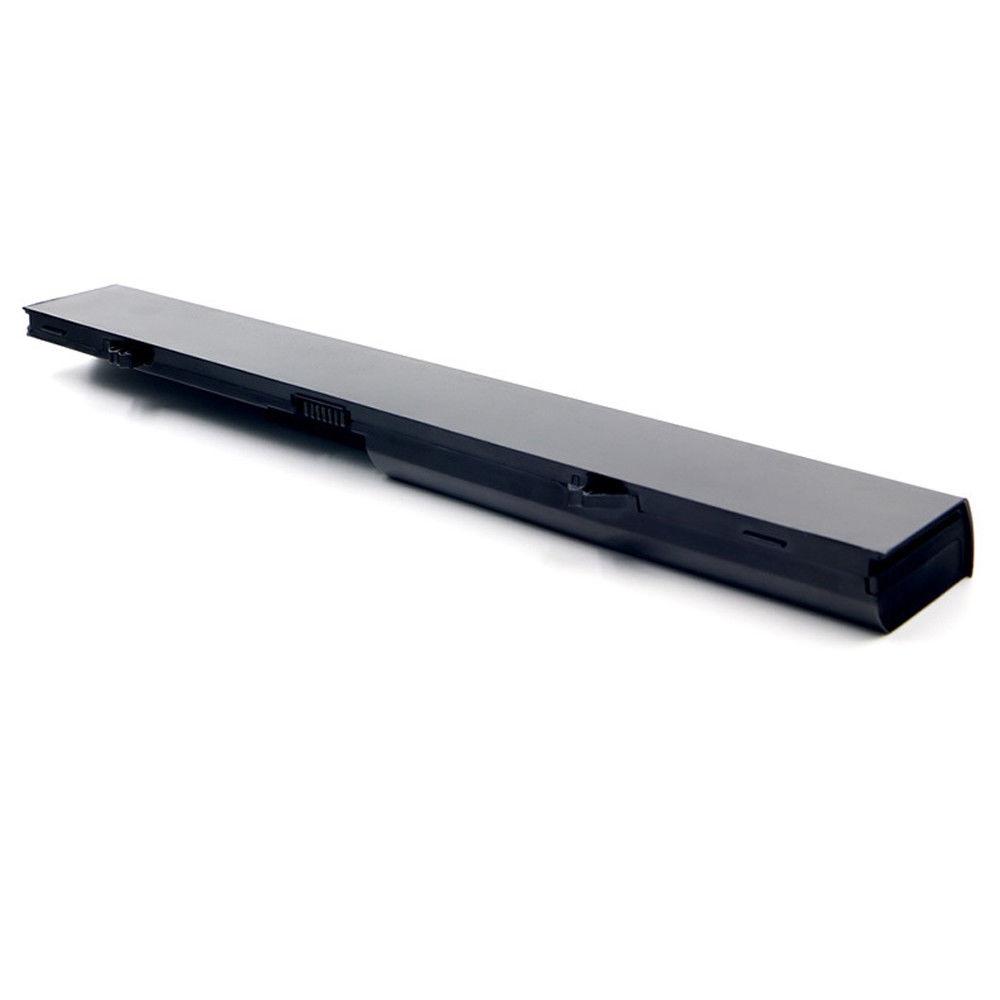 Pin Laptop Tonv HP 4321S cq321 4420s 4320s 4421s 4520s