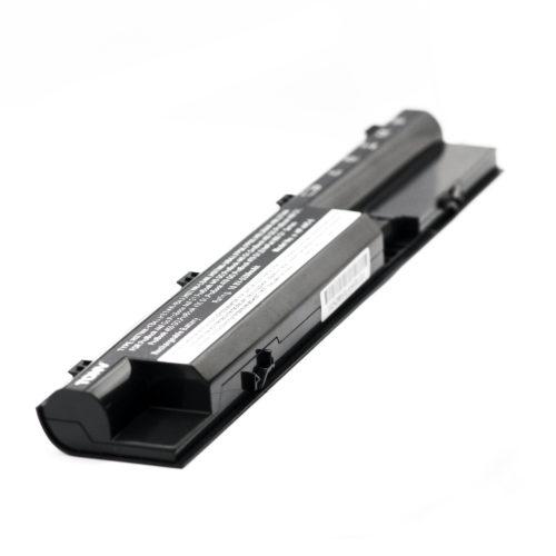Pin Laptop Tonv HP ProBook 440 445 450 455 470 G0 G1