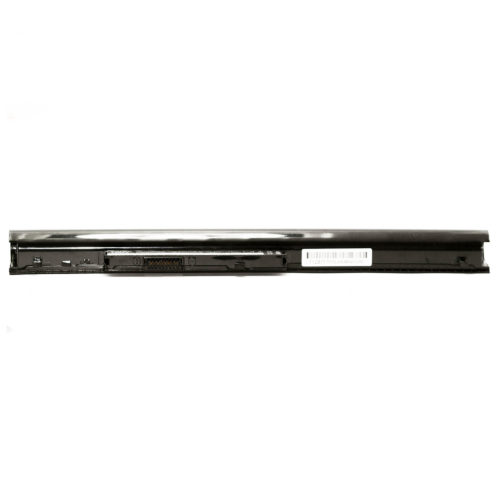 Pin Laptop Tonv HP OA03 OA04 240 G2 CQ14 CQ15