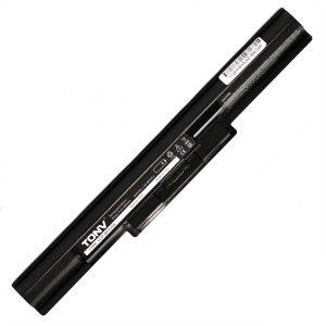 Pin Laptop Tonv Sony VGP-BPS35A VAIO 14E 15E