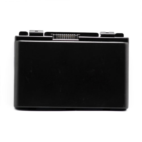 Pin Laptop Tonv Asus A32-F82 K40 K40E K40IJ K40IN K50