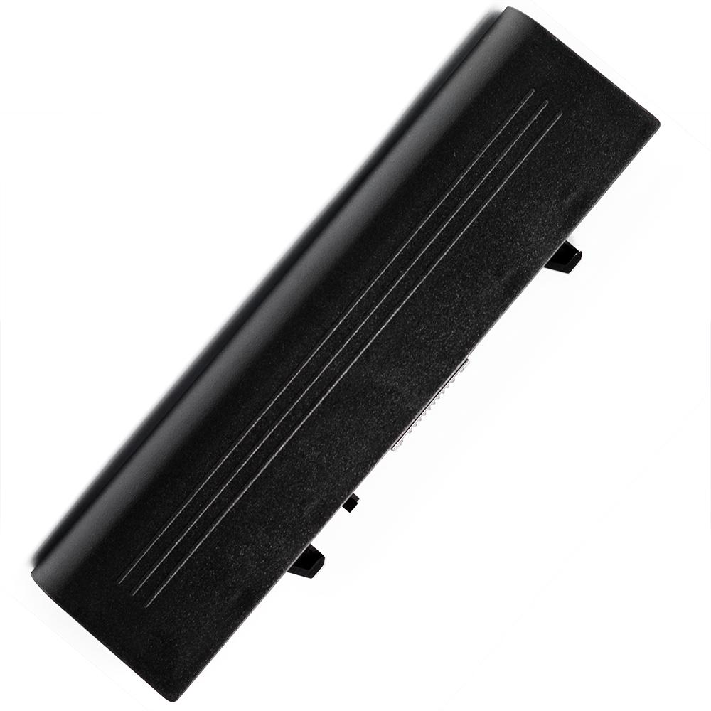 Pin Laptop Tonv Dell Inspiron 14V N4030 N4020 14VR N4030D