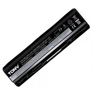 Pin Laptop Tonv Dell Vostro A840 1014 1015 1088 F286H