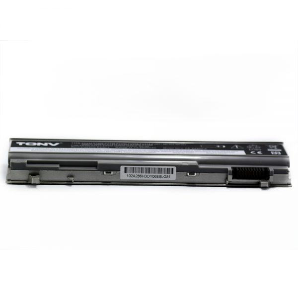 Pin Laptop Tonv Dell Latitude E6400 6410 E6500 6510
