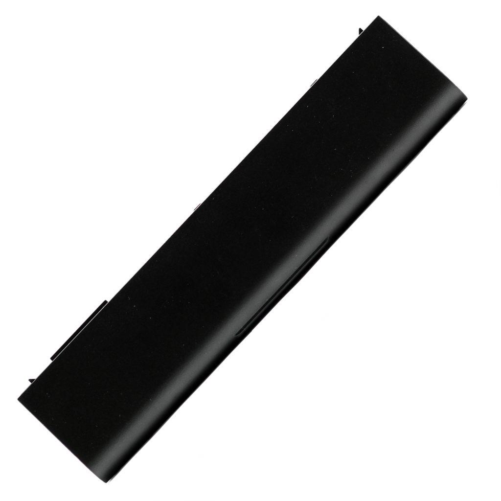 Pin Laptop Tonv Dell Latitude E6420 E6430 E6520 E6530 E6440
