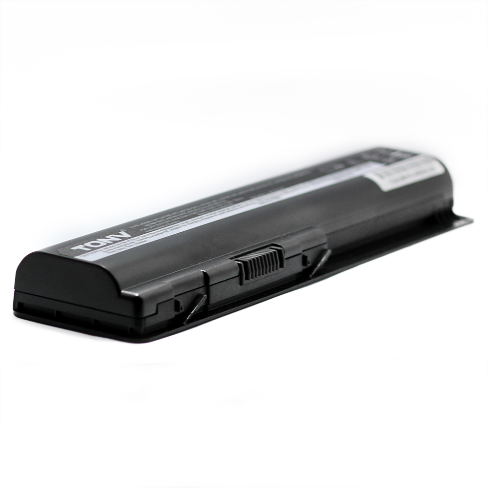 Pin Laptop Tonv HP DV4 CQ40 DV5 G60 CQ60 DV6 CQ61
