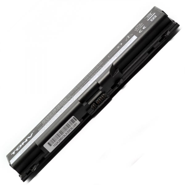 Pin Laptop Tonv Lenovo ThinkPad SL410 T410 T420 L520