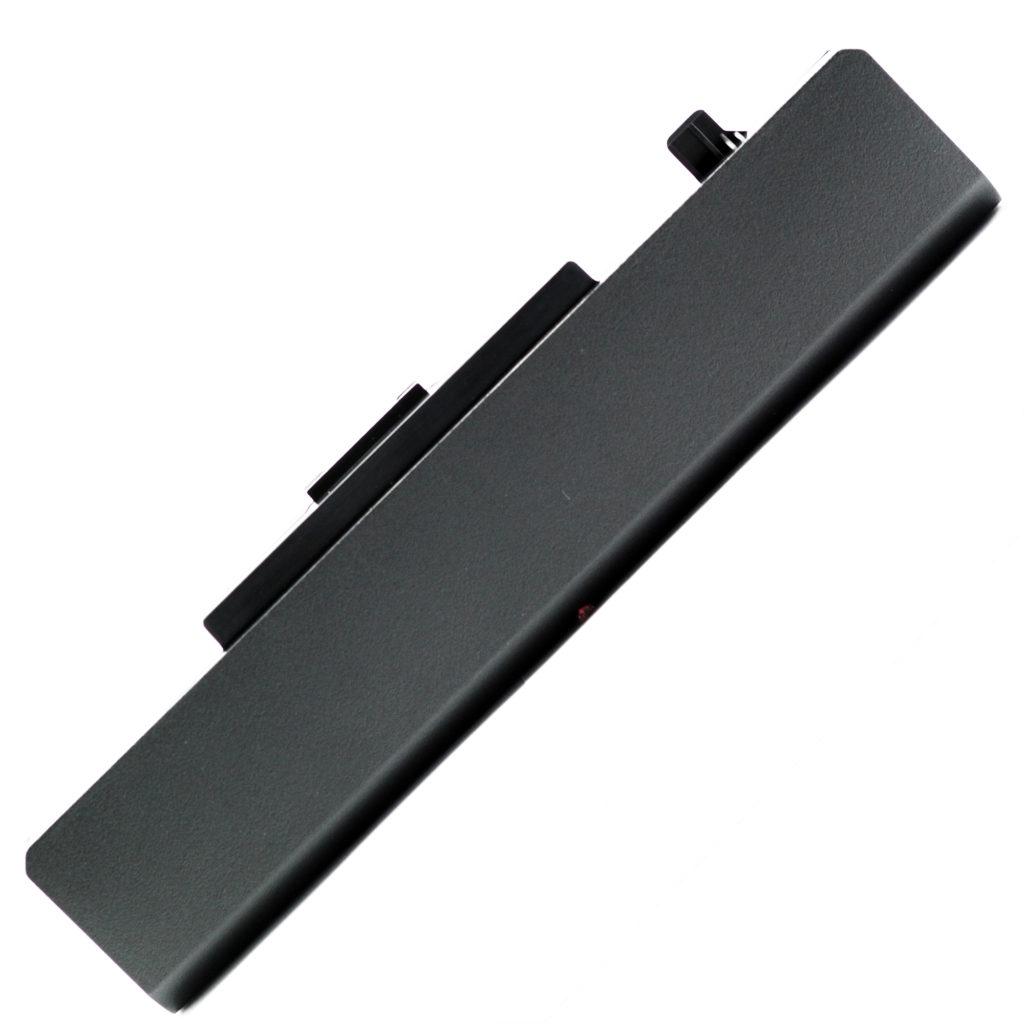 Pin Laptop Tonv Lenovo IdeaPad Y480 E430 E435 E530 E535