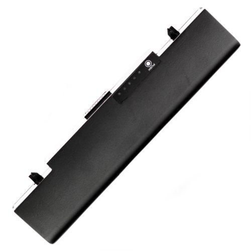 Pin Laptop Tonv Samsung R428 R408 R410 R420 R423 R429