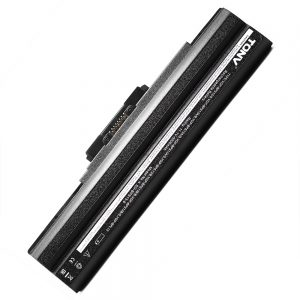 Pin Laptop Tonv Sony VGP-BPS13 BPS21 Vaio CW FW SVE11