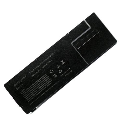 Pin Laptop Tonv Sony VGP-BPS24 VAIO SA SB SC SD SE