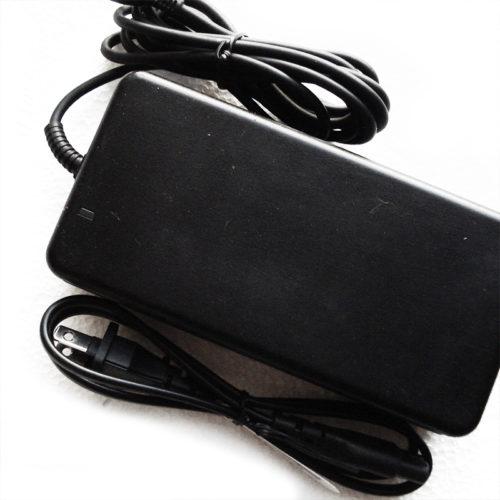Sạc Laptop Sony 120W 19.5V 6.15A