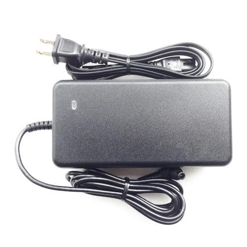 Sạc Laptop Sony 150W 19.5V 7.7A