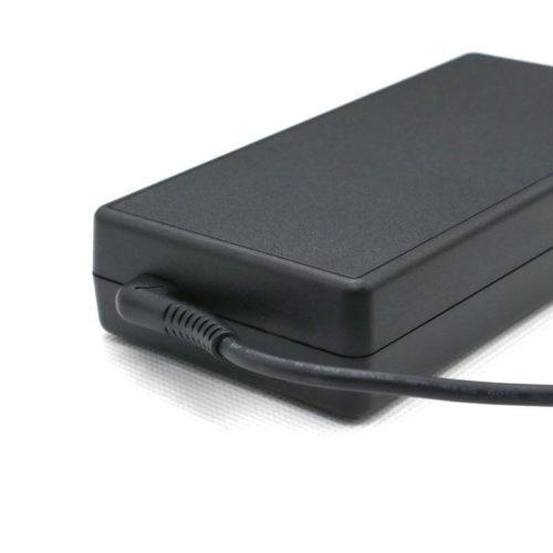 Sạc Laptop Lenovo 20V - 8.5A (Đầu Vuông)