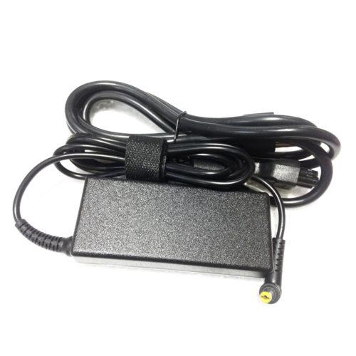 Sạc Laptop Acer 65W 19V - 3.42A