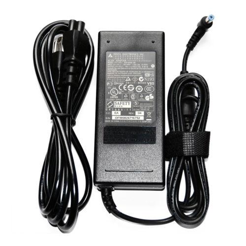 Sạc Laptop Acer 90W 19V - 4.74A