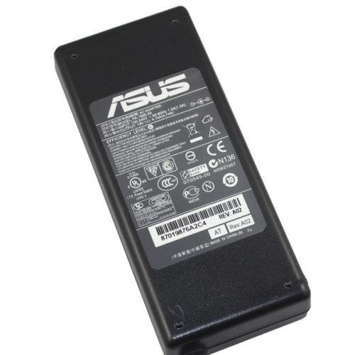 Sạc Laptop Asus 90W 19V - 4.74A