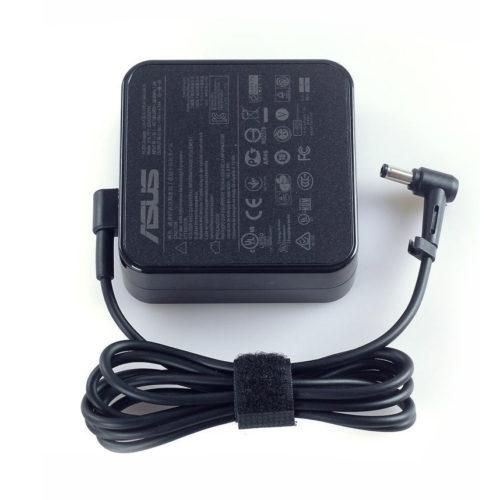 Sạc Laptop Asus 90W 19V - 4.74A Vuông ZIN