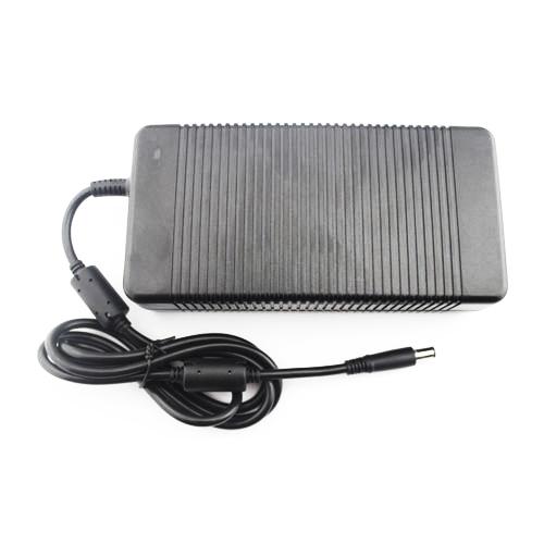 Sạc Laptop Dell 210W 19.5V - 10.8A Đầu Kim