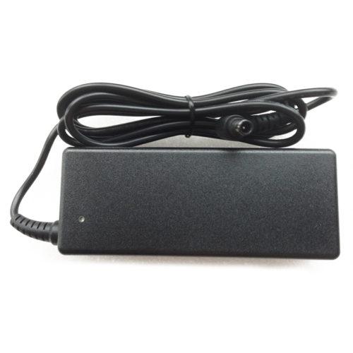 Sạc Laptop Sony 75W 19.5V - 3.9A