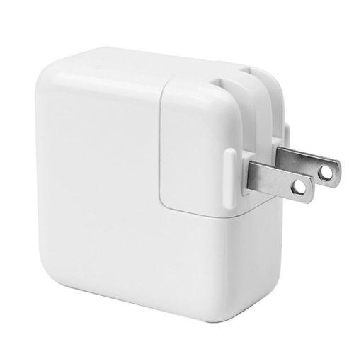Sạc Laptop Macbook 29W USB-C