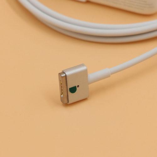 Sạc Laptop Macbook 60W MagSafe 2 A1435