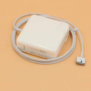 Sạc Laptop Macbook 85W MagSafe 2 A1424