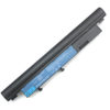 Pin Laptop Acer Aspire 3810T 3750 4810TZG 5810T