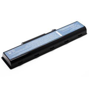 Pin Laptop Acer Aspire 4710 5737Z 5738G 5335 4935
