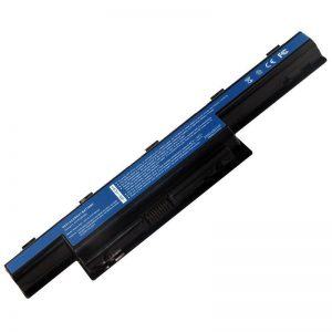 Pin Laptop Acer Aspire 4741 4551 5750 7551