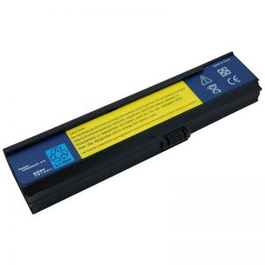 Pin Laptop Acer Aspire 5570 5502 5504 5570Z 5580