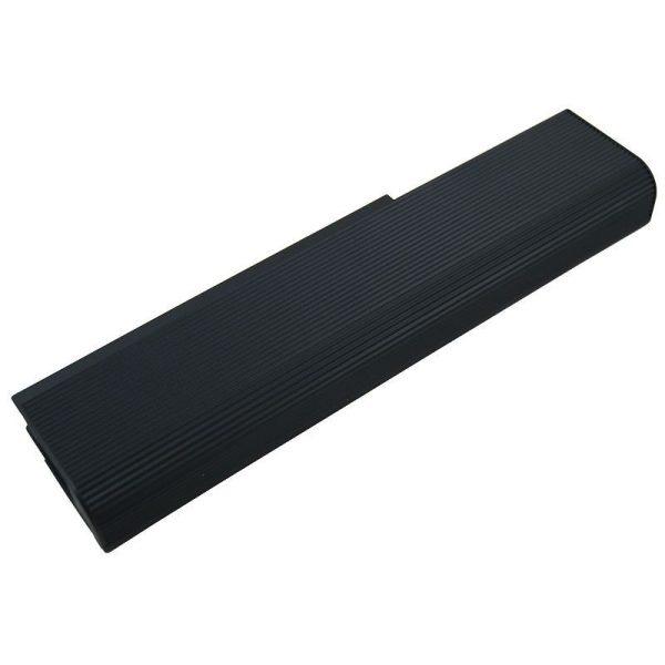 Pin Laptop Acer Aspire 5570 5502 5504 5570Z 5580
