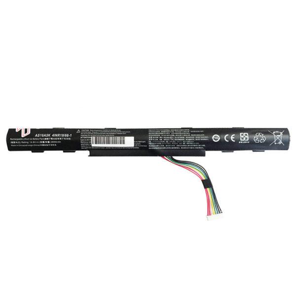 Pin Laptop Acer Aspire E5-575 AS16A5K AS16A7K