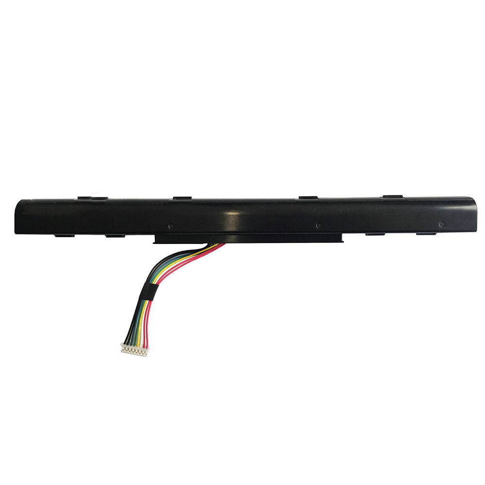 Pin Laptop Acer Aspire E5-575 AS16A5K AS16A7K (ZIN)