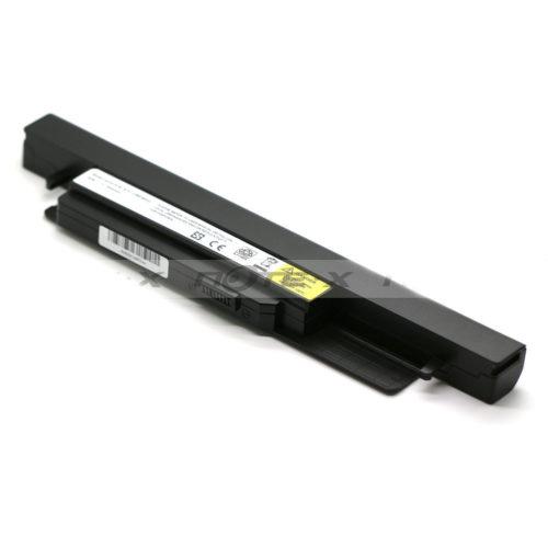 Pin Laptop Lenovo IdeaPad U450P U550 U450