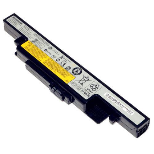 Pin Laptop Lenovo Ideapad Y400 Y490 Y510A
