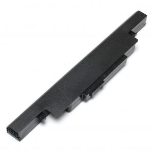 Pin Laptop Lenovo Ideapad Y400 Y490 Y510A