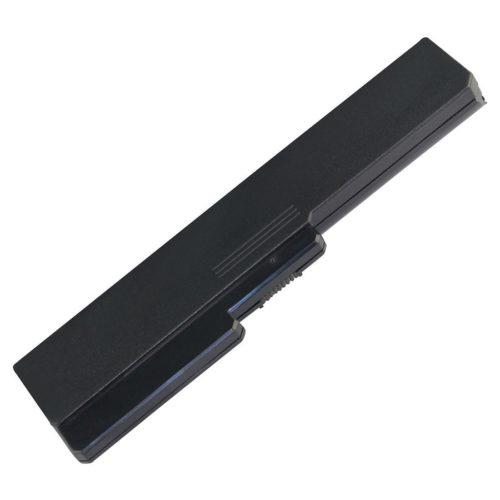 Pin Laptop Lenovo G430 G450 G530 G550 LO8N6Y02