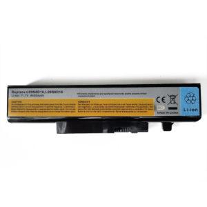 Pin Laptop Lenovo IdeaPad Y460 Y560 57Y6440