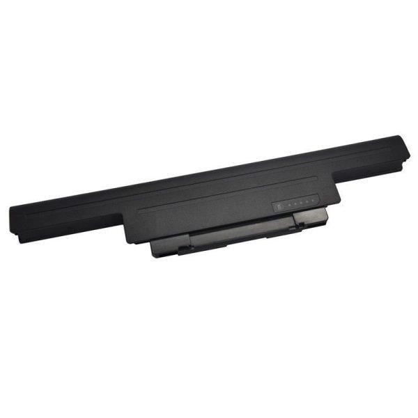 Pin Laptop Dell Studio 1450 1450n 1457 1458