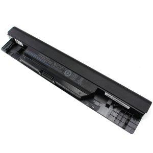 Pin Laptop Dell Inspiron 1464 1564 1764 JKVC5